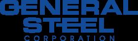 GSC-Home-Logo